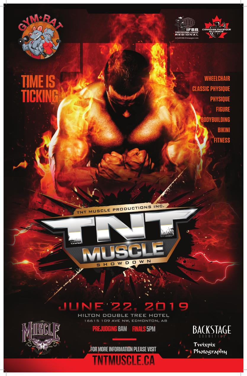 TNTmuscle_Poster_PRNT_001